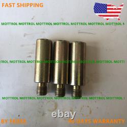 102-3747 1023747 Coupling, Hub Fits Caterpillar Cat E307 E307v2 E307v3 A10vd43