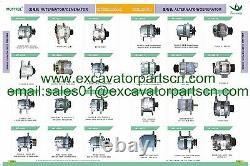 144-1013 1441013 BUCKET Pin Fits Caterpillar CAT E120B E110B E312 312B 312C 312