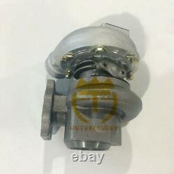 148-7183 Turbocharger Turbo Fits Caterpillar Engine CAT 3054 3054B 3054C