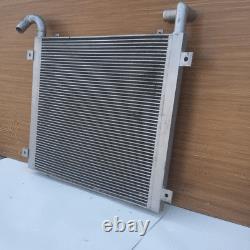 183-8115 1838115 Core As Oil Cooler, Hydraulic Fit Caterpillar Cat E320c E320cl