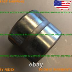 192-8261 1928261 236-8561 2368561 bushing fits caterpillar E330B E330C E336B