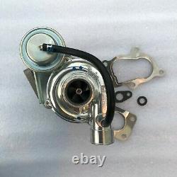 1G923-17012 VB41099 Turbocharger fits for KUBOTA V2003 V2403T CAT S4Q2 C2.4 305E