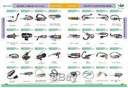 1-87810-363-0 Gasket Kit Fits Isuzu 6bd1 6bd1t Hitachi Ex200-1 Ex200-2 Sh200