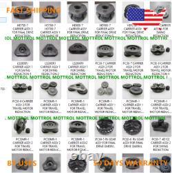 2048000 Shaft Prop Fits Hitachi Zx330 Zx350 Zx370 Zx280 Zx270-3 Travel Reduction