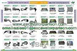 2348016 8c0614 Gasket Fits Caterpillar Cat 3306 330l E330