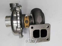 24100-1870b Rhc7 Turbocharger Fits Hino H06ct Engine Hitachi Ex220-1 Ex270-1