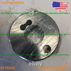 2414-9008 2414-9008a Coupling, Hub Assy Fits Doosan Dh220-5 Dh220-3 Dh225-7 Dh225