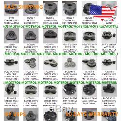 2441u815s21 Bearing Fits Kobelco Sk60-3 Travel Reduction, Travel Gear Box