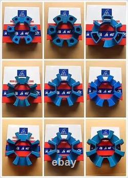 255-2945 2552945 Coupling Gp Flexible Fits Caterpillar Cat E325c E325cl E322c