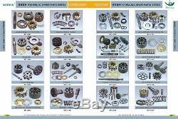 265-3563 2653563 CORE AS- OIL COOLER, FITS Caterpillar CAT E320C E320CL, NEW MODE