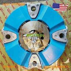 287-0169 2870169 Coupling Gp Flexible Fits Caterpillar Cat E330d E336d E336dl