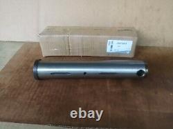 3076948 Bucket Pin Fits Hitachi zax70 ex70 zx80 John Deere 80c75c 85d etc. Arm