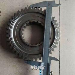 3104555 gear drive fits hitachi zx350-3 zx330-3 zx370-3 hpv145 pump gear box