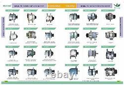 31m8-10020 31m8-10010 Pump Assy Fits R55-5 R55-7 T5vp2d25 Ap2d25