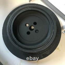 3914454 3958258 3916436 3911422 PULLEY Vibration Damper for Cummins 4BT 6B 6BT
