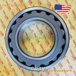 4193803 bearing, brg sph rol, SWING REDUCTION, DEVICE FIT HITACHI EX60-1 EX60G