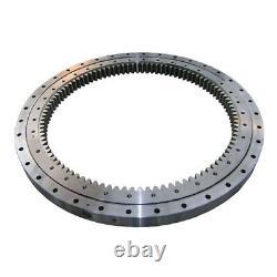 4272342 Swing Bearing, Slewing Circl. Brg Fits Hitachi Ex60-2 Ex60-3 Ex75ur