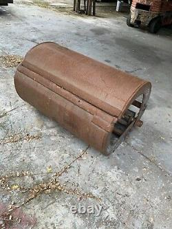 42 Clamshell Bucket Claw Truck Clam Shell Equipment