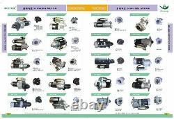 4369540 Wiper Motor Fits John Deere Jd 110 2554 2154d 160lc 2454d 2054 330lc