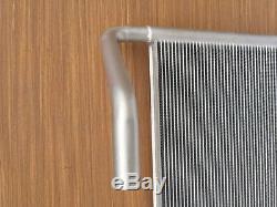 4378370 Core Oil Cooler Fit Hitachi Ex200-5 Ex210-5, By Fedex 1-5 Days 4370983
