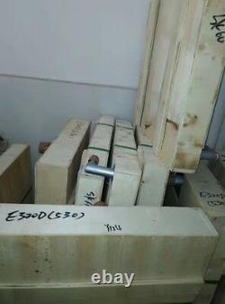 4397056 Core Oil Cooler Fits Hitachi Ex60-5 Ex70lck-5, Ex80-5