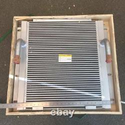 4I7372 4I-7372 OIL COOLER FIT Caterpillar CAT 312 311 E312 E311 E120B