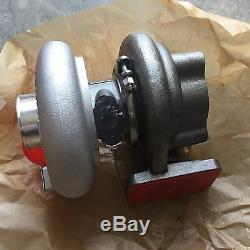 5I-8018 5I8018 49179-02230 Turbocharger FITS FOR CAT E320B 320BL 3066 E320C, NEW
