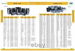 6151-35-1010 crankshaft fits komatsu 6d125 s6d125 pc300-3 pc400-5 pc400-6 -7 -8