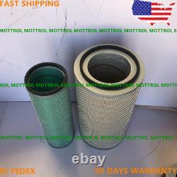 62w4521, C6h0009 Fa3250 Sa10925 178012150,178010015a 4391205 Air Filter