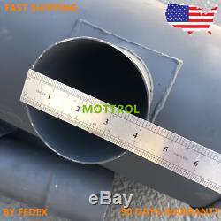 6I-6425 6I6425 MUFFLER AS FITS FOR Caterpillar CAT E330 E330L E330B W330B 3306