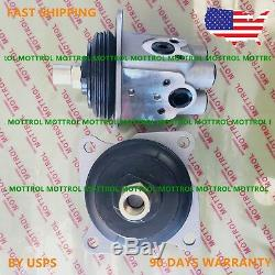 702-16-01051 702-16-01050 pilot valve fits KOMATSU PC128 PC200-6 PC228 PC220-5/6