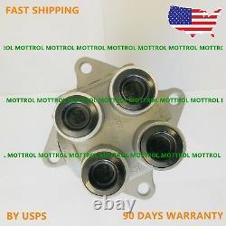 702-16-01181 702-16-01180 pilot valve fits KOMATSU PC120-6 PC200-6 /7/8 PC220-6