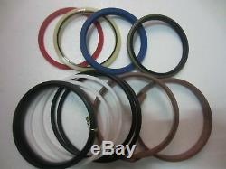 707-99-58060 Bucket Cylinder Seal Kit Fits Komatsu PC220-7
