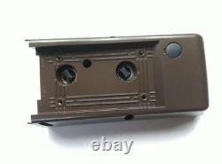 7824-72-3000 7824-72-4100 monitor FITS Komatsu PC200LC-5 PC300-5 PC400-5