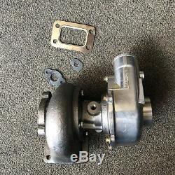 894418-3200 RHB6A NB190027 Turbocharger FITS ISUZU 4BD1T JCB JS130 JS110 EX120-1