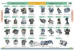 8-94119292-6 Exhaust Manifold Fits 4bg1 4bd1 Ex100-2/3/5 Sk120 Sh120 Ex120-2/5