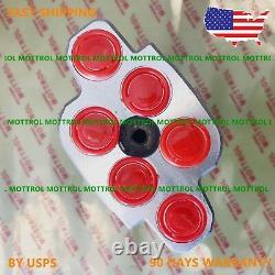 9239583 9195304 pilot valve fits HITACHI ZAXIS200-3 ZAX130/210/230/330/350/370-3