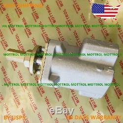 9239583 9257577 pilot valve fits John Deere JD 200D 350D 240D 75D 85D 2054 2954
