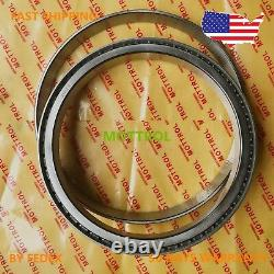 At130941 Bearing Fits John Deere 200lc 230lc 230lcr, Travel Reduciton, Device