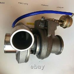B2g 10r2769 250-7699 Turbocharger Fits Caterpillar Cat 325c C7 3126 Engine