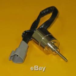 Caterpillar Sensor Gp-tempe 1187226 New
