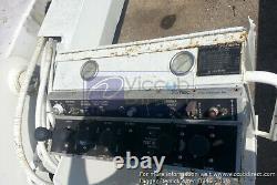 Digger Derrick Crane Boom Lift Altec D845 for Utility Truck Complete