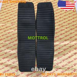 E200B E320 E320L FOOT PILOT VALVE Foot Pedal Assy, Joystick Control valve, foot