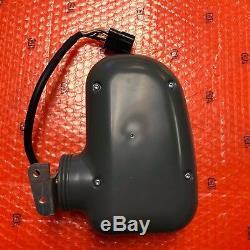 ECU Monitor For Volvo EC140 EC180 EC240 EC210B EC290BLC Excavator