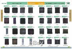 Ex200-2 Ex200-3 Ex200lc-2 Ex200lc-3 6bg1 4287045 Core Oil Cooler Fits Hitachi