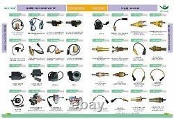 Ex200-5 Wiper Motor Fits Hitachi Ex230-5 Ex210-5 Ex270-5 Ex280-5 Ex350-5 Ex450-5