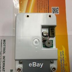 For Caterpillar Monitor Panel 151-9385 1519385 CAT 320B E325B 330B 312B E322BL