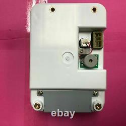 For Caterpillar Monitor Panel 151-9385 1519385 CAT 330BL W330B 345B W345B 345BL