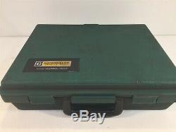 Genuine Caterpillar 6V3121 Multitach Group 6V-3121 6V2100 6V-2100