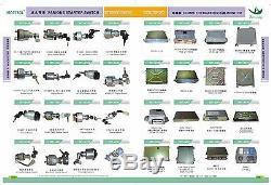 KP56RM2G-011 Throttle STEPPER MOTOR FITS KOBELCO SK200-6E SK210-6E SK230/330-6E